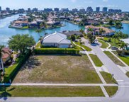 1291 Lily Ct, Marco Island image