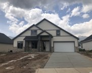 1287 N Canyon View Rd, Midway image