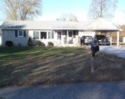 13 Stanger Road, Hopewell Township image