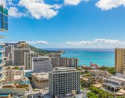 383 Kalaimoku Street Unit 3407, Honolulu image