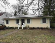 129 Coolidge Ave, Absecon image
