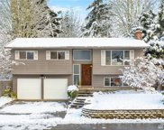 21629 9th Ave W, Bothell image