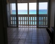 84-965 Farrington Highway Unit A701, Waianae image