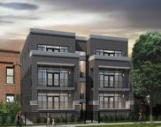 2122 West Crystal Street Unit 2E, Chicago image