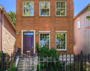 1423 West Lill Avenue, Chicago image