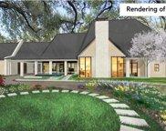 10040 Gaywood Road, Dallas image