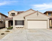 3002 PASEO HILLS Way, Henderson image