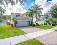 6042 Sw 195th Ave, Pembroke Pines image