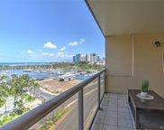 1684 Ala Moana Boulevard Unit 952, Oahu image