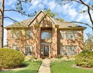 20702 Ivory Creek Lane, Katy image