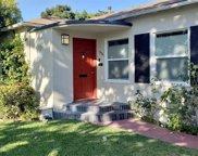 1023     Freeman Street, Santa Ana image