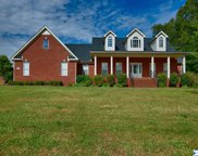 140 Honey Brook Drive, Toney image