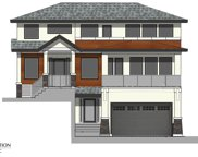 1050 Buoy Drive, Coquitlam image