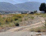 0     W Mayers Ct Road, San Bernardino image