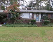 3216 Foxhall Rd, Columbia image