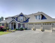 24204 21st Dr SE, Bothell image