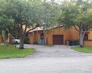 8215 Grand Canal Dr, Miami image