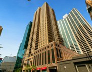 1111 South Wabash Avenue Unit 2901, Chicago image