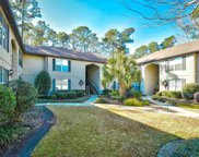 308 Pipers Ln. Unit 308, Myrtle Beach image