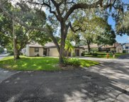 2803 Oak Circle, Tarpon Springs image