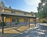 4667 NW Walgren Dr Unit 1-9, Silverdale image