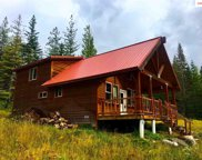 2153  Box Canyon Rd., Sandpoint image