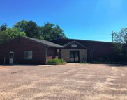28603 E State Highway 55, Paynesville image