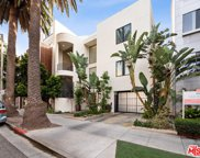 1540     7Th Street, Santa Monica image