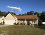 1120 Elkford Dr., Conway image