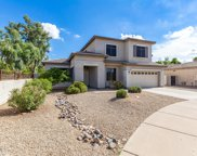 21299 E Lords Way, Queen Creek image