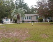 1574 Maple Circle Sw, Ocean Isle Beach image