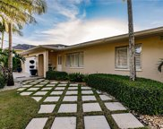 27289 Galleon Dr, Bonita Springs image