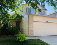 10048 Broome Way, Highlands Ranch image