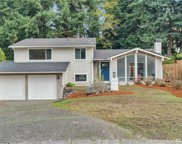 32216 46th Place SW, Federal Way image