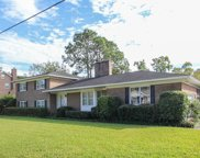 1477 Burningtree Road, Charleston image