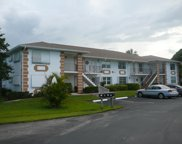 733 High Point Boulevard Unit #B-1, Fort Pierce image