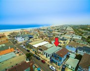 125 46th Street, Newport Beach image