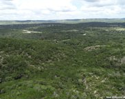 LOT 6 Caprock Ridge, Helotes image