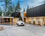 4663 Prospect Road, North Vancouver image