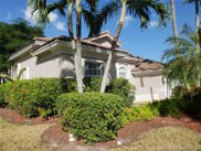 11231 Nw 71 St, Doral image