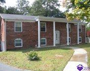 403 Adams Circle, Elizabethtown image