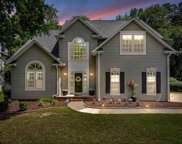 505 S Orchard Farms Avenue, Simpsonville image