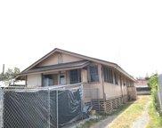 87-157 Homestead Road, Waianae image