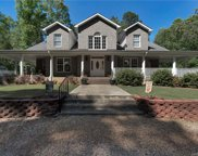 6701  Loblolly Circle Unit #8, Waxhaw image