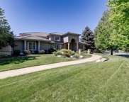 16 Foxtail Circle, Cherry Hills Village image