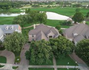 4833 Cypress Point, Frisco image