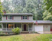 8501 Holly Springs Road, Raleigh image