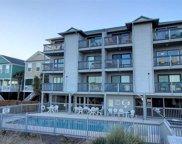 1015 S Ocean Blvd. Unit 203, Surfside Beach image