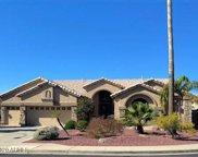 1422 N Harper Circle, Mesa image