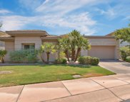 6515 N 25th Way, Phoenix image